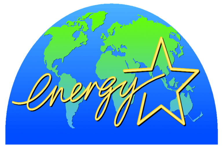 What is Energy Star?