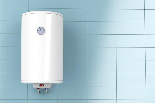 Should You Turn Off Your Water Heater In Summers?